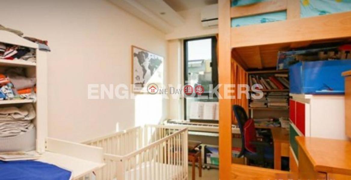 帝柏園請選擇 住宅出租樓盤-HK$ 62,000/ 月