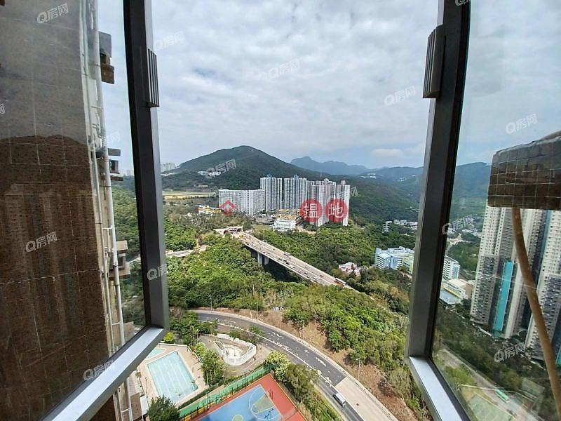 即買即住,環境優美,靜中帶旺康盛花園5座買賣盤|1寶琳北路 | 西貢香港出售|HK$ 538萬