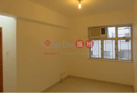 Heart of CWB Apartment for Rent|Wan Chai DistrictGreat George Building(Great George Building)Rental Listings (A058773)_0