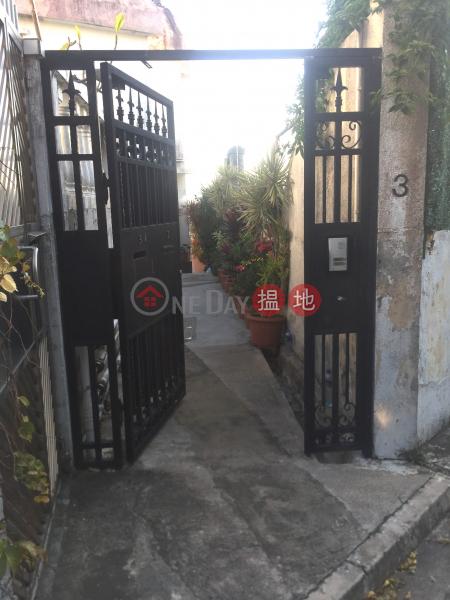 南山路3號 (3 Nam Shan Road) 坪洲 搵地(OneDay)(4)