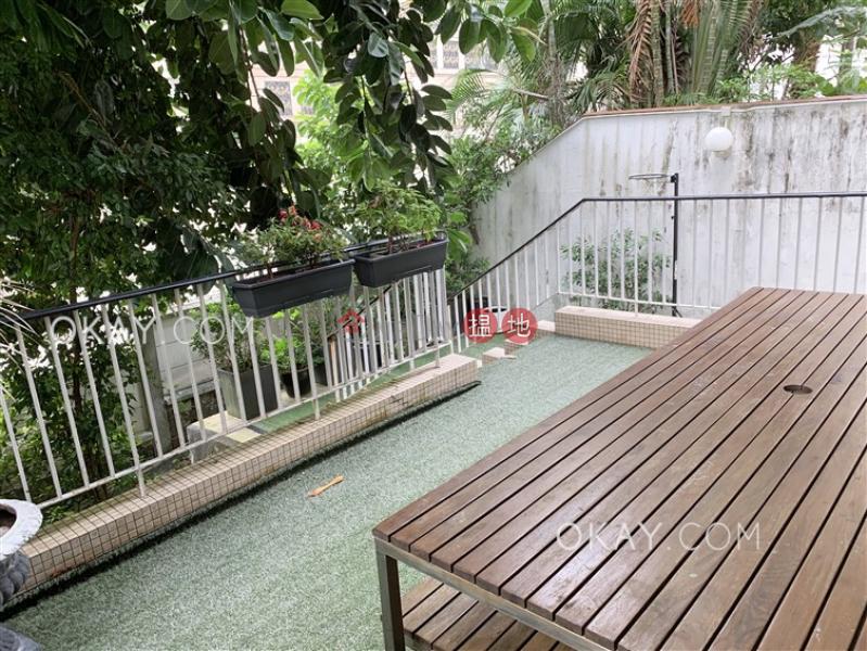 Deepdene High | Residential Rental Listings HK$ 105,000/ month