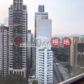 4 Bedroom Luxury Flat for Sale in Causeway Bay