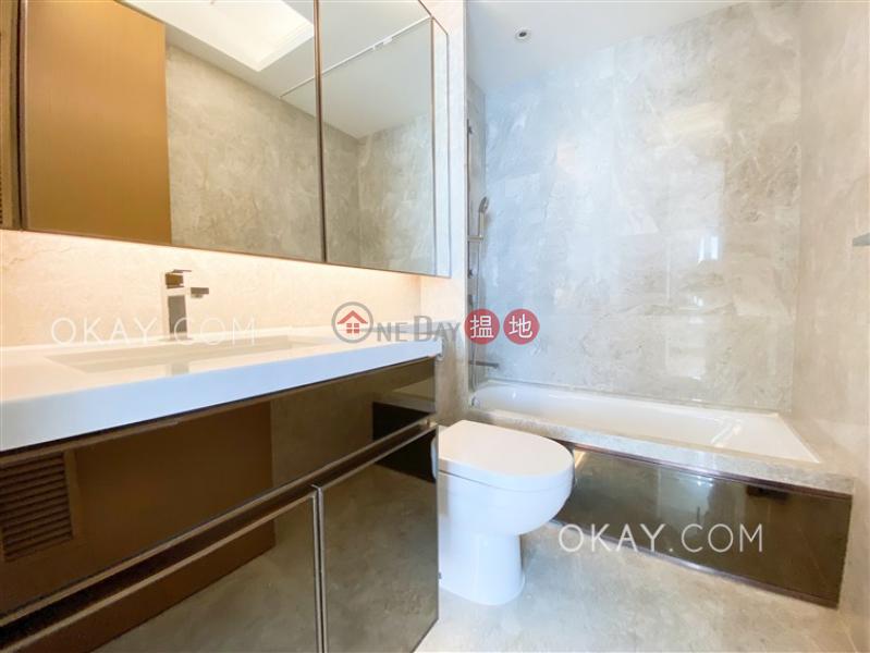 The Nova | High, Residential, Rental Listings | HK$ 52,000/ month