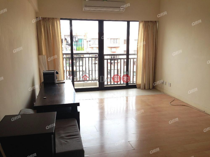 香港搵樓|租樓|二手盤|買樓| 搵地 | 住宅|出售樓盤實用靚則,交通方便,乾淨企理,升值潛力高《富豪閣買賣盤》