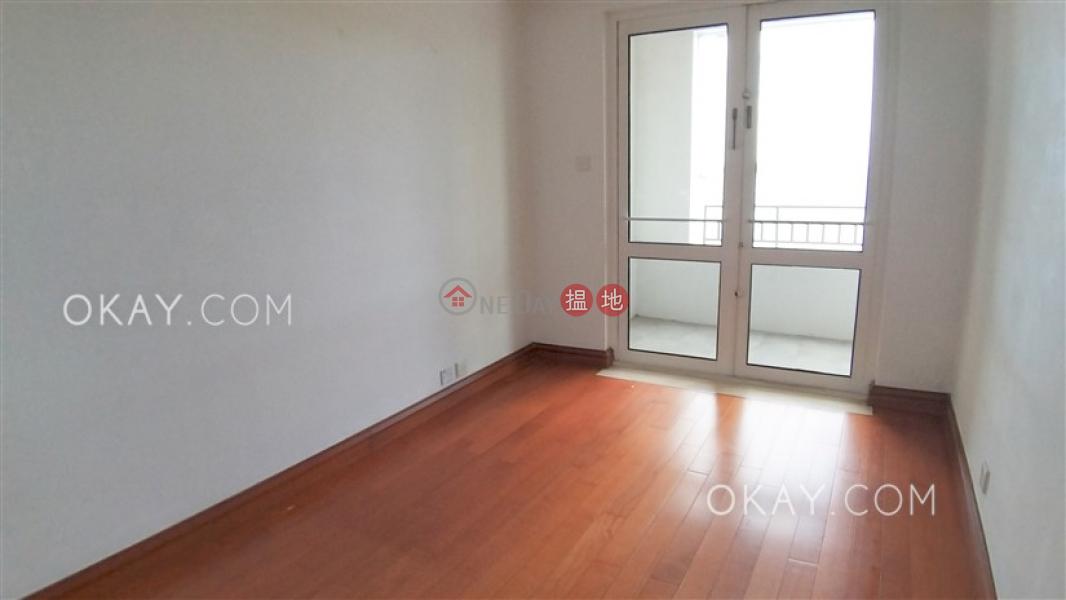 香港搵樓|租樓|二手盤|買樓| 搵地 | 住宅-出租樓盤4房2廁,海景,星級會所,連車位《影灣園4座出租單位》