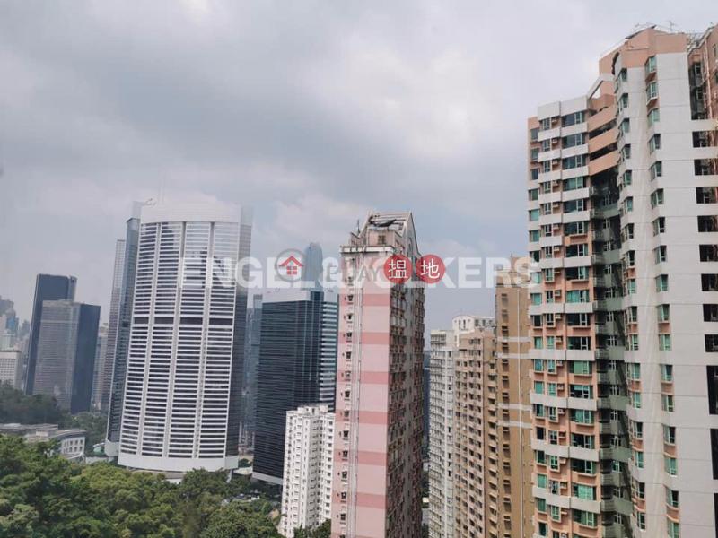 香港搵樓|租樓|二手盤|買樓| 搵地 | 住宅|出售樓盤東半山三房兩廳筍盤出售|住宅單位