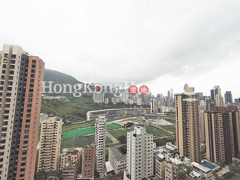 Property Search Hong Kong | OneDay | Residential, Rental Listings 3 Bedroom Family Unit for Rent at Broadwood Twelve