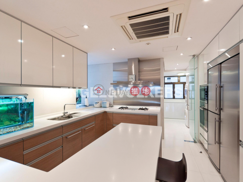 4 Bedroom Luxury Flat for Sale in Repulse Bay 59 South Bay Road | Southern District | Hong Kong, Sales | HK$ 75M