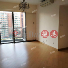 Emerald Green Block 3   3 bedroom Low Floor Flat for Sale Emerald Green Block 3(Emerald Green Block 3)Sales Listings (QFANG-S94539)_0