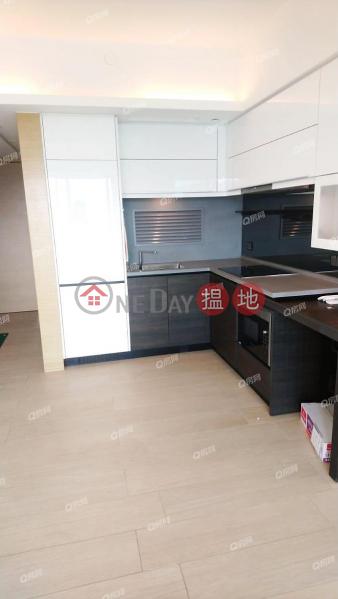 Park Circle | 2 bedroom Low Floor Flat for Rent, 18 Castle Peak Road-Tam Mi | Yuen Long, Hong Kong Rental, HK$ 14,500/ month