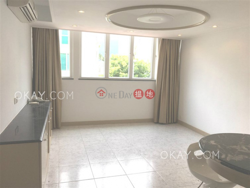 HK$ 80,000/ month House K39 Phase 4 Marina Cove, Sai Kung Exquisite house with rooftop, terrace & balcony | Rental