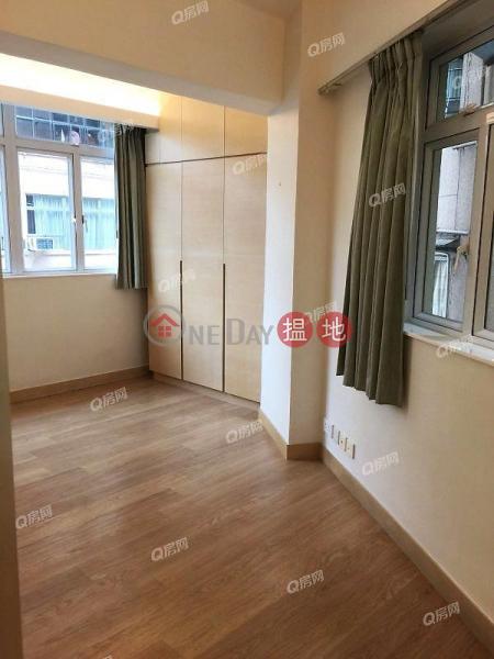 Peace House | 2 bedroom Low Floor Flat for Sale | Peace House 愉都大廈 Sales Listings