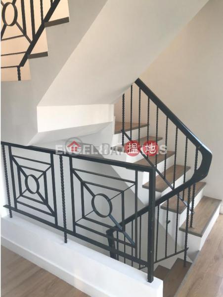 No. 1A Pan Long Wan | Please Select Residential Rental Listings, HK$ 74,000/ month
