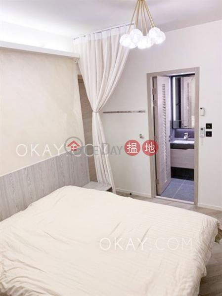 柏蔚山 2座-中層-住宅出租樓盤|HK$ 43,000/ 月