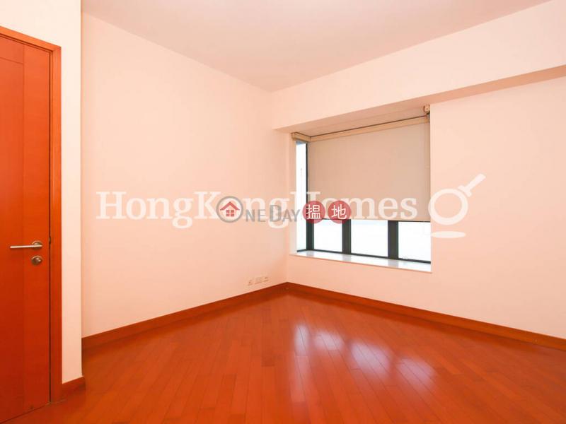 Phase 6 Residence Bel-Air   Unknown Residential, Sales Listings, HK$ 34M