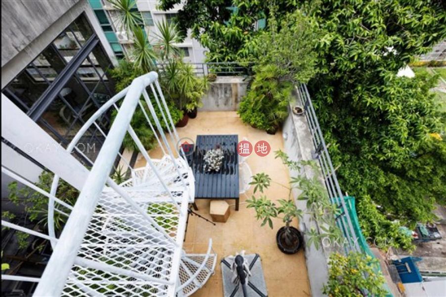 1 U Lam Terrace, High Residential Sales Listings HK$ 23M
