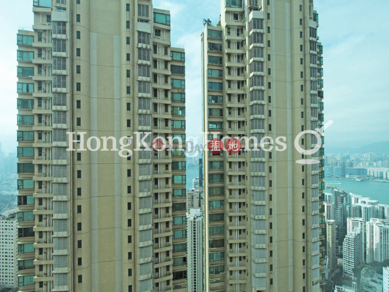 Property Search Hong Kong | OneDay | Residential | Sales Listings, 3 Bedroom Family Unit at Broadview Terrace | For Sale