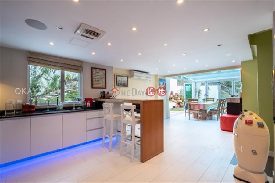 西沙小築|未知-住宅-出售樓盤-HK$ 3,950萬