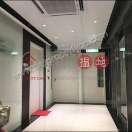 Office for Lease in Wan Chai|Wan Chai DistrictWanchai Commercial Centre(Wanchai Commercial Centre)Rental Listings (A047307)_0