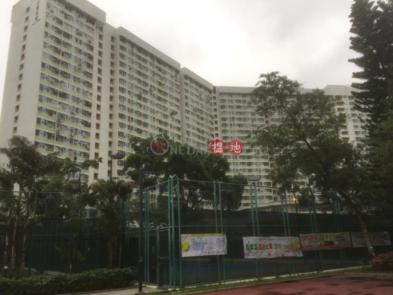 寶林邨寶寧樓3座 (Po Lam Estate, Po Ning House Block 3) 將軍澳|搵地(OneDay)(2)