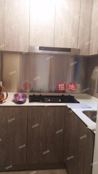 Property Search Hong Kong | OneDay | Residential Sales Listings South View Garden | 1 bedroom Mid Floor Flat for Sale
