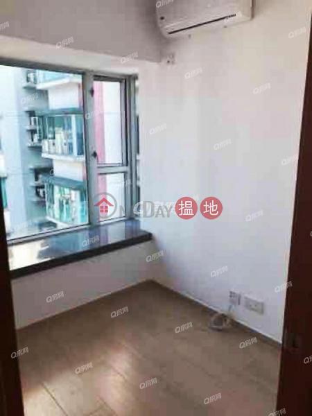 環境優美,間隔實用港灣豪庭2期8座租盤-8福利街 | 油尖旺香港-出租|HK$ 17,000/ 月