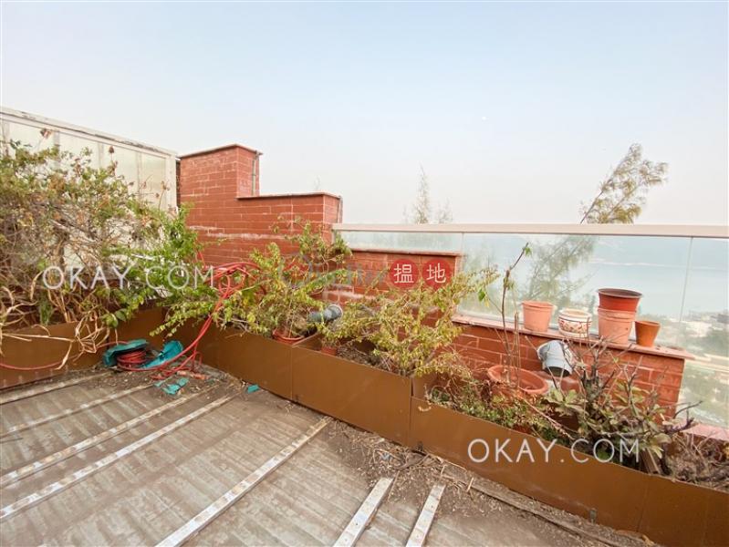 香港搵樓|租樓|二手盤|買樓| 搵地 | 住宅出租樓盤-3房3廁,實用率高,獨立屋海明山出租單位