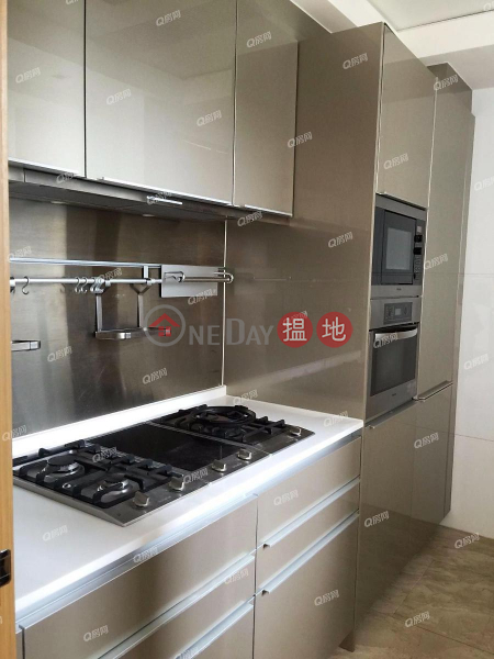 Property Search Hong Kong | OneDay | Residential | Rental Listings Larvotto | 2 bedroom High Floor Flat for Rent