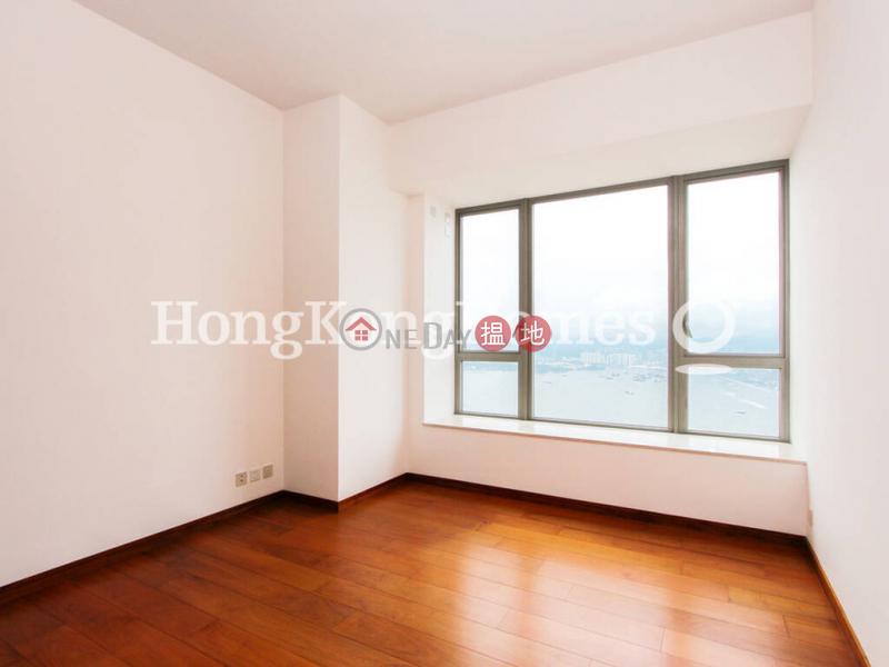 39 Conduit Road Unknown Residential Rental Listings | HK$ 238,000/ month