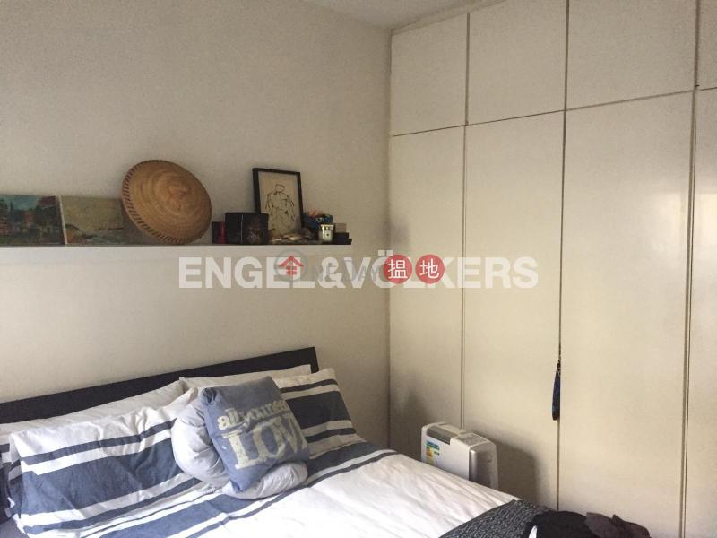 香港搵樓|租樓|二手盤|買樓| 搵地 | 住宅|出租樓盤蘇豪區一房筍盤出租|住宅單位