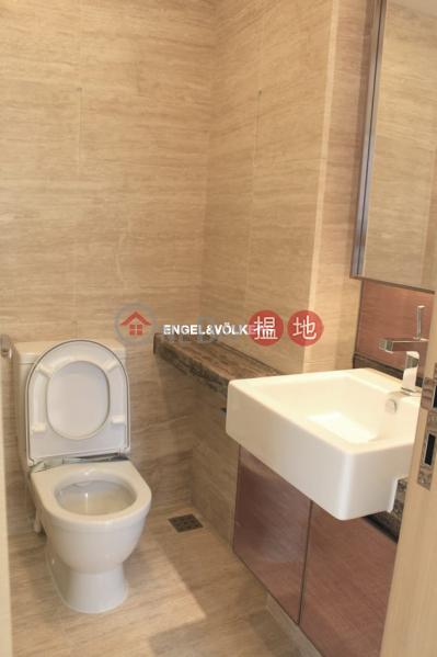 南灣請選擇-住宅出租樓盤-HK$ 70,000/ 月