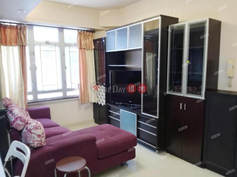 HK$ 10.5M, Yuk Ming Towers, Western District, Yuk Ming Towers   2 bedroom High Floor Flat for Sale