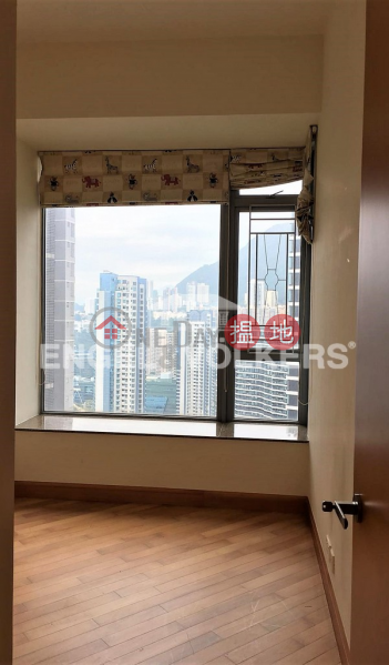 數碼港4房豪宅筍盤出租|住宅單位-68貝沙灣道 | 南區香港|出租HK$ 86,000/ 月