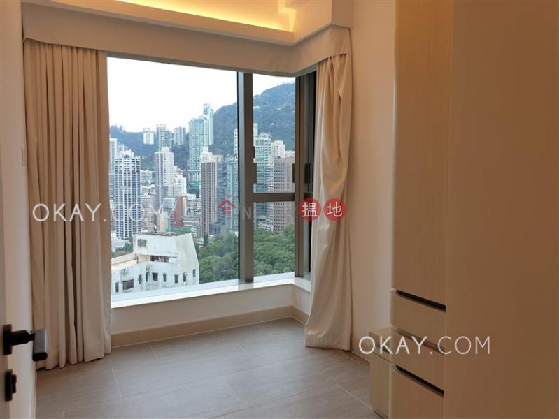 本舍-高層|住宅|出租樓盤-HK$ 40,000/ 月