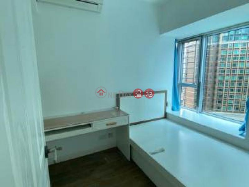 2 Bedroom, 863 Lai Chi Kok Road | Cheung Sha Wan | Hong Kong | Sales | HK$ 9.39M