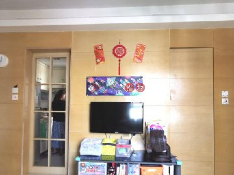 Tsing Yi Garden | Block 7, Middle, A Unit, Residential | Sales Listings, HK$ 6M