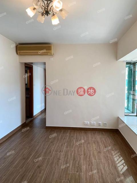 Tower 7 Island Resort   3 bedroom Mid Floor Flat for Rent Tower 7 Island Resort(Tower 7 Island Resort)Rental Listings (XGGD737702628)_0