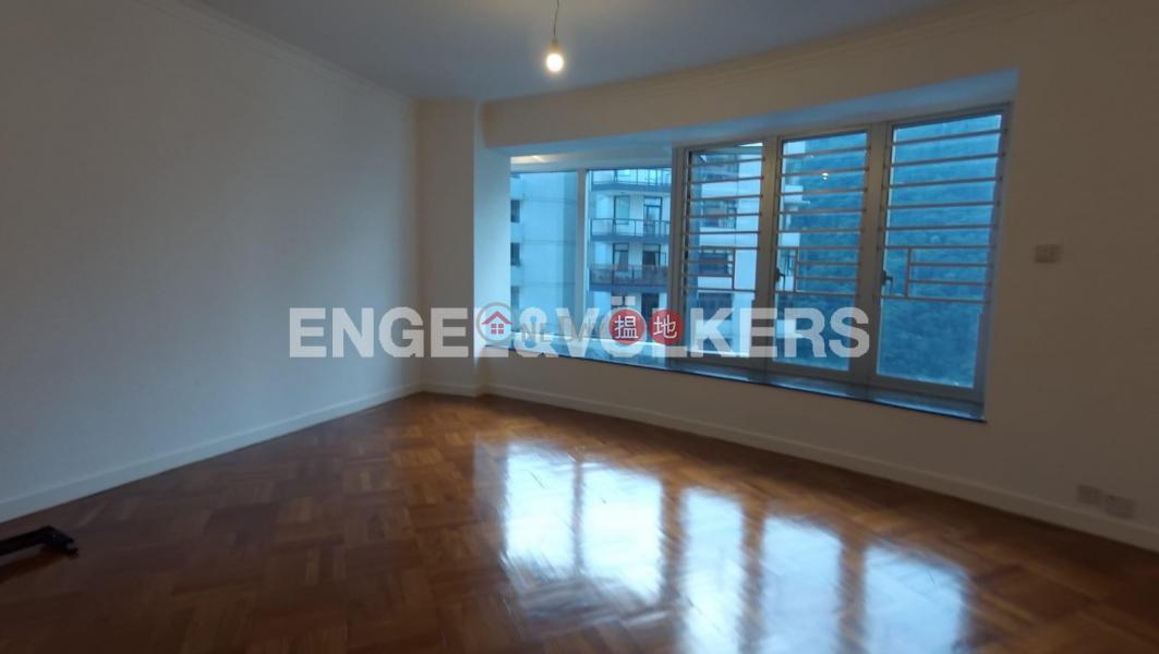 地利根德閣請選擇-住宅-出租樓盤-HK$ 80,000/ 月