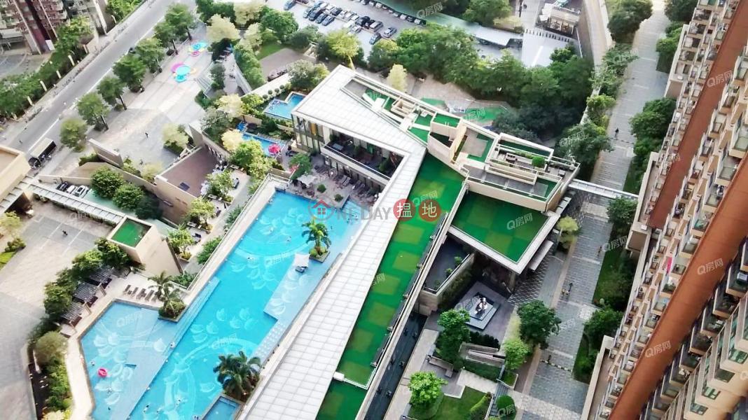Yoho Town Phase 2 Yoho Midtown | 2 bedroom High Floor Flat for Sale, 9 Yuen Lung Street | Yuen Long | Hong Kong, Sales, HK$ 8.88M