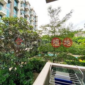 Park Mediterranean | 2 bedroom Low Floor Flat for Rent|Park Mediterranean(Park Mediterranean)Rental Listings (XG1218400187)_0