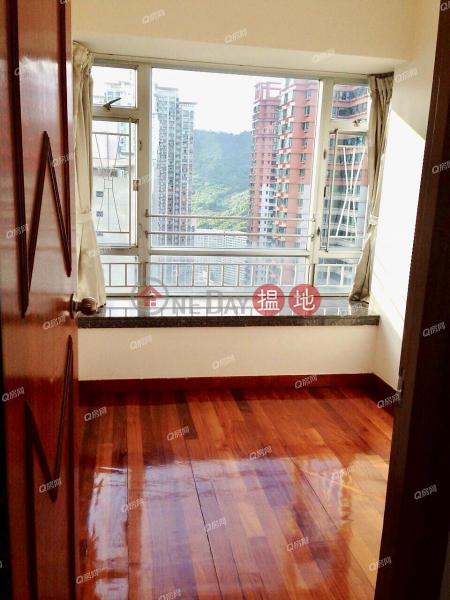 Tower 5 Phase 1 Metro City | 2 bedroom High Floor Flat for Sale | Tower 5 Phase 1 Metro City 新都城 1期 5座 Sales Listings