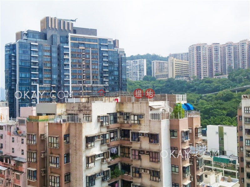 Island Place, High, Residential, Rental Listings HK$ 32,000/ month
