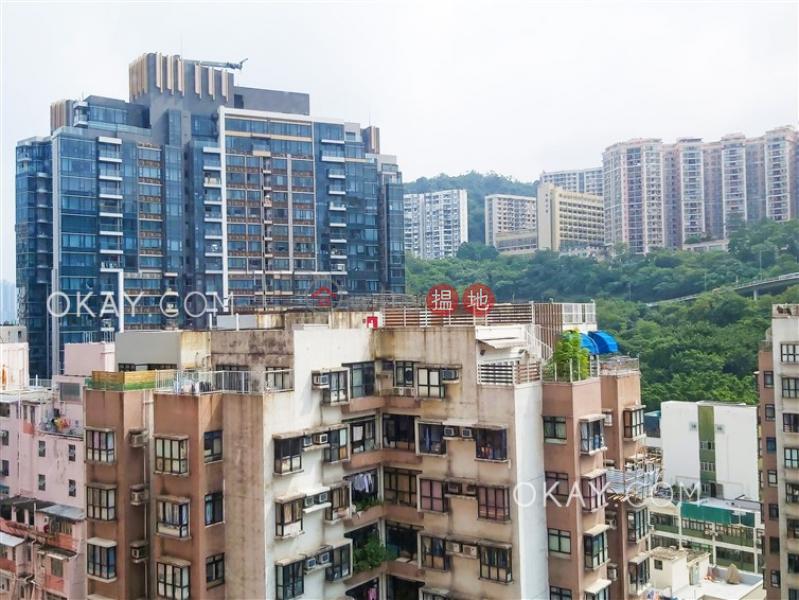 港運城高層住宅出租樓盤-HK$ 32,000/ 月