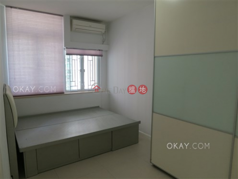 Robinson Crest Low, Residential | Rental Listings, HK$ 26,000/ month