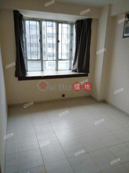 HK$ 15,800/ 月-嘉輝花園|西區間隔實用,鄰近地鐵,靜中帶旺《嘉輝花園租盤》