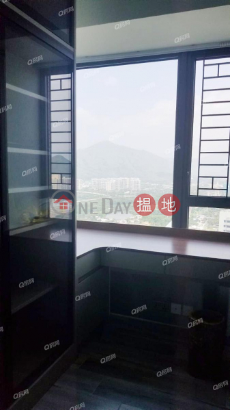 Property Search Hong Kong | OneDay | Residential, Sales Listings | Grand Yoho Phase1 Tower 9 | 4 bedroom Flat for Sale