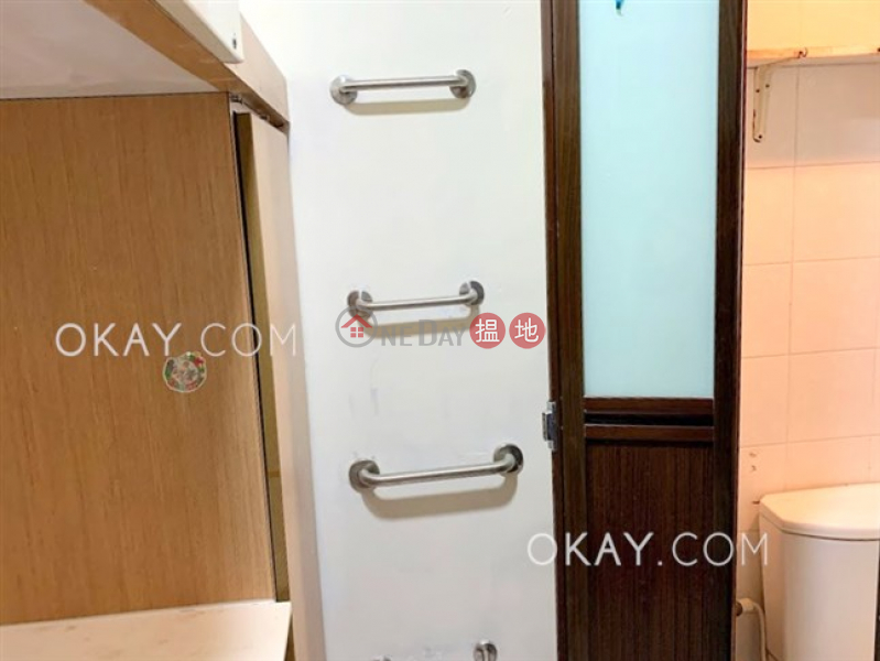 3房2廁,極高層,連車位《Y.I出租單位》10大坑道   灣仔區香港出租 HK$ 55,000/ 月