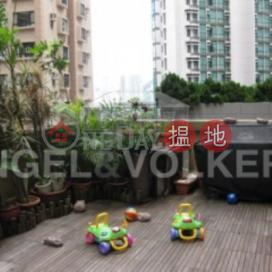 西半山4房豪宅筍盤出售|住宅單位|樂怡閣(Roc Ye Court)出售樓盤 (EVHK30399)_3