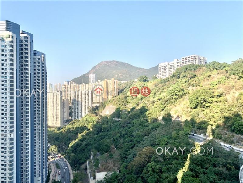 香港搵樓|租樓|二手盤|買樓| 搵地 | 住宅-出租樓盤-3房2廁,海景,星級會所,連車位貝沙灣6期出租單位