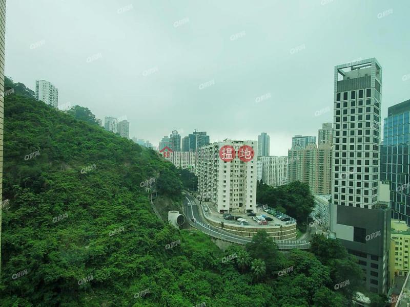 HK$ 22.8M Casa 880, Eastern District Casa 880 | 4 bedroom Mid Floor Flat for Sale